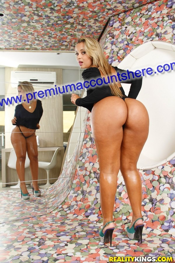 realitykings porn accounts password