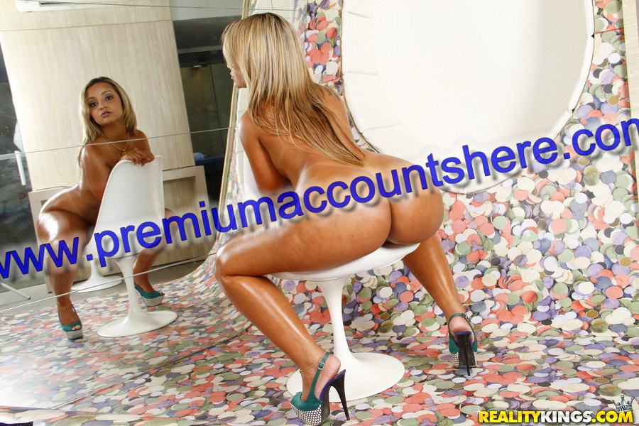 realitykings porn accounts