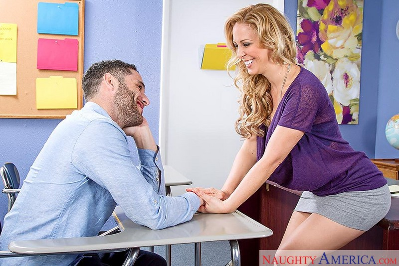 naughtyamerica porn accounts password
