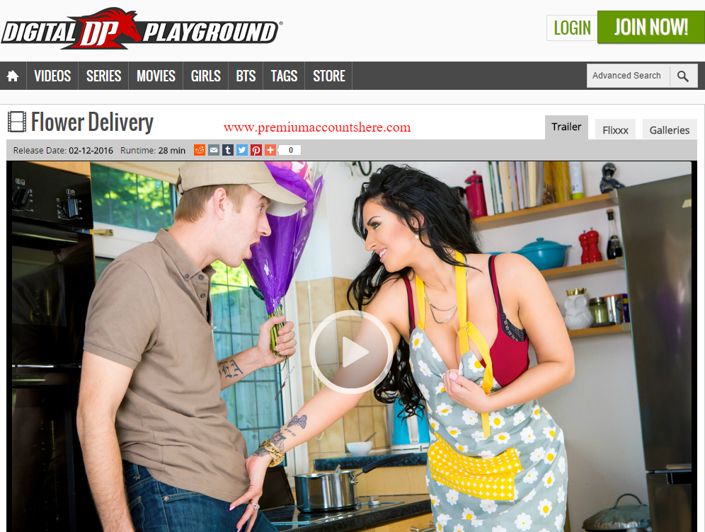 free premium accounts password of digitalplayground