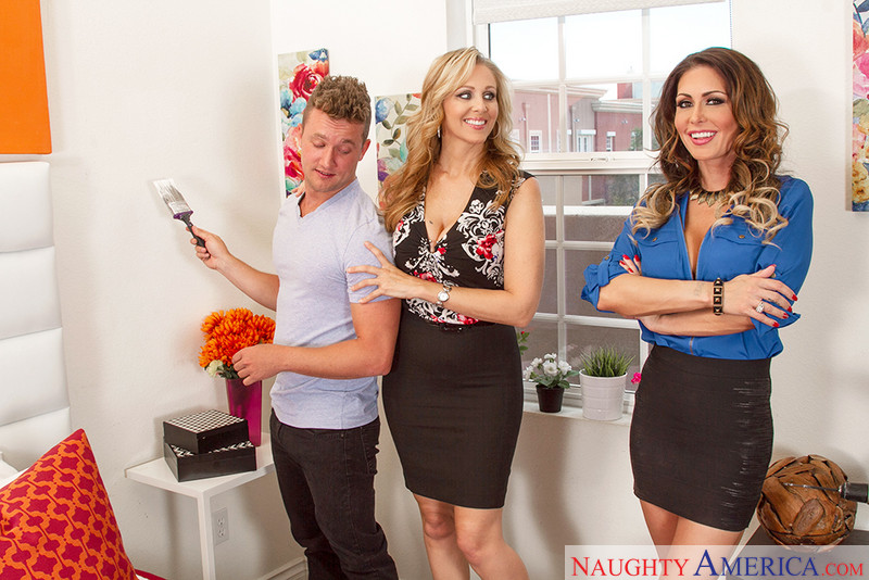 naughtyamerica porn accounts passwords