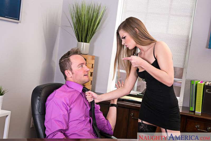 naughtyamerica porn accounts