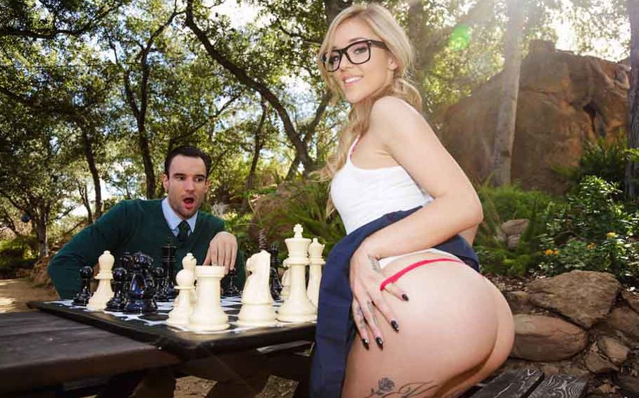 RealityKings free accounts porn password