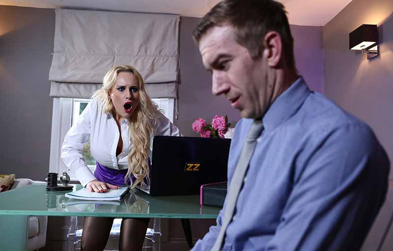 Brazzers Account Free Gets For Working Premium Access 29 March