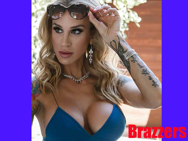 Get Free Brazzers Account Username And Password For Premium Access 10 March