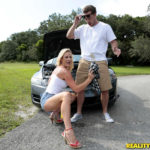 Realitykings passwords