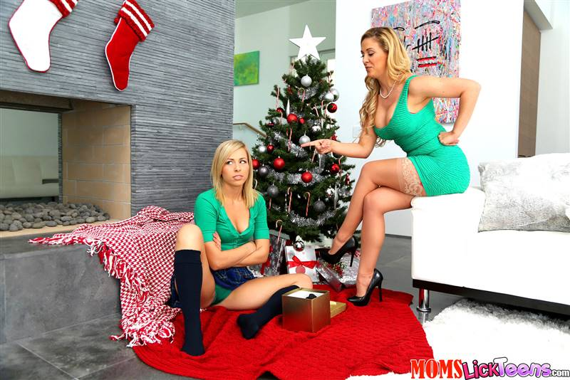 realitykings passwords free