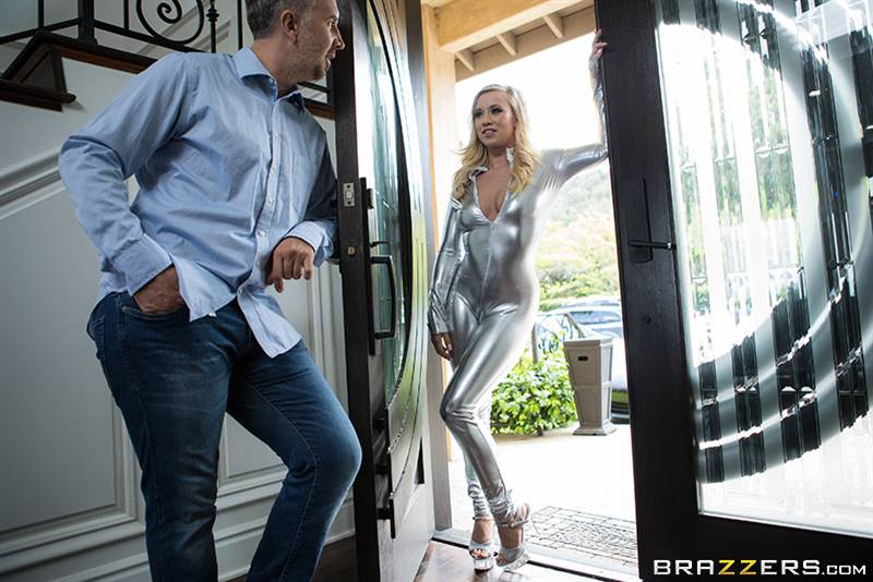 Brazzers Account Free Password Gets Use Premium Best Login 06 June