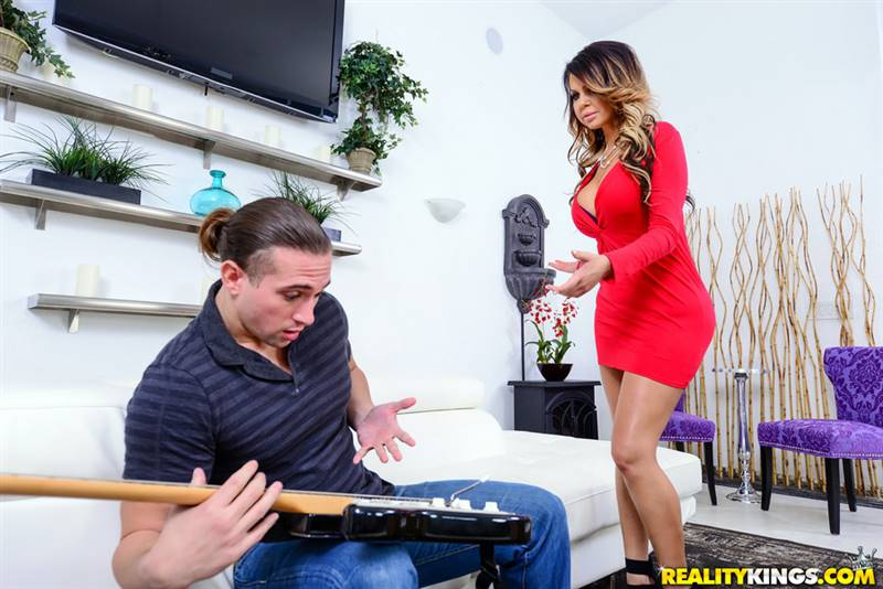 RealityKings Account Password Gets Use Premium Best Login 05 June