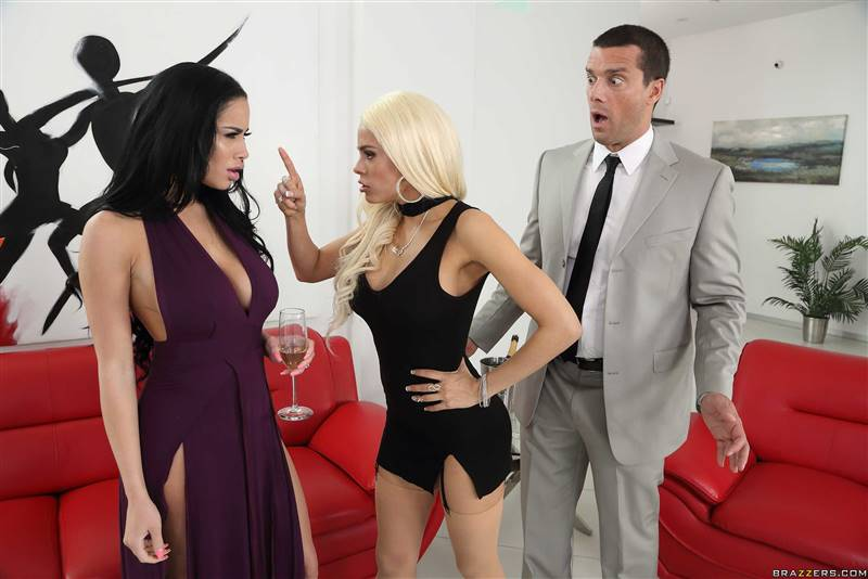 Brazzers Accounts Free Password Get For Best And Sure Free Login 09 July