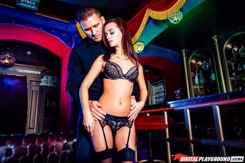 DigitalPlayground Porn Password 100% Working Porn Accounts 13 Sep
