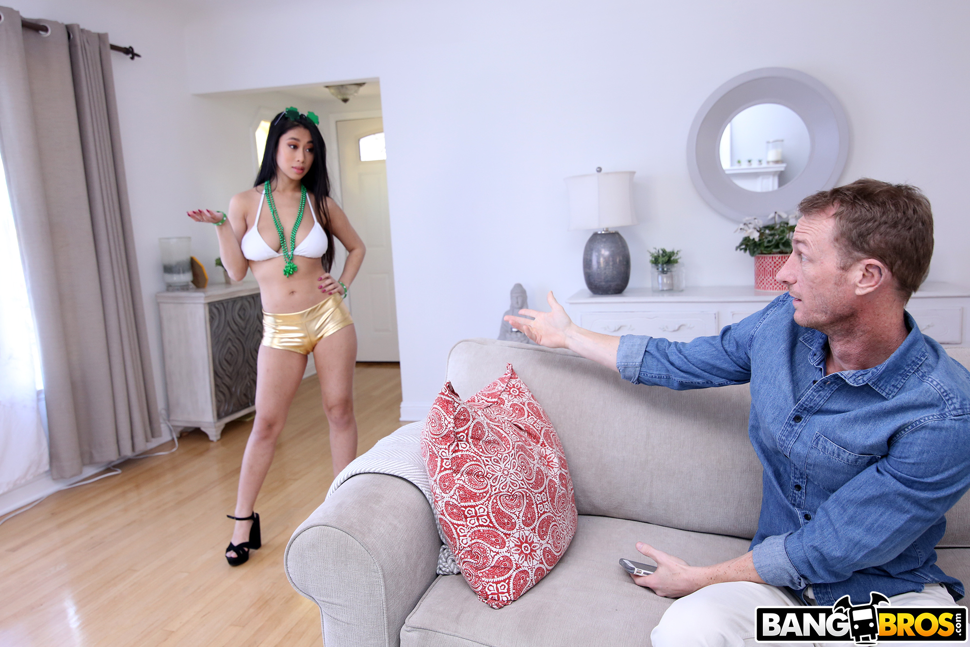 BangBros Accounts Premium Password With Naughtyamerica Mofos 25 Nov