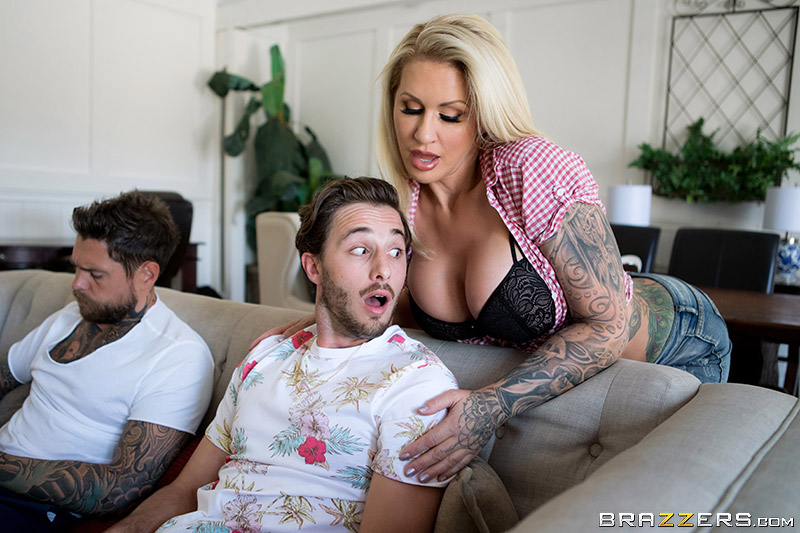 Brazzers Account Premium Password Get Free And Sure Login 23 Nov