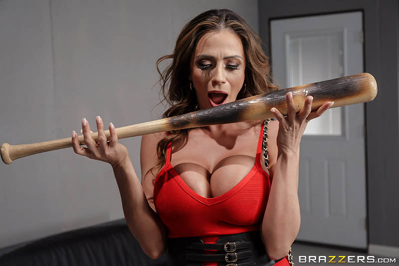Brazzers Free Account Porn Passwords For Awesome Login 31 Dec