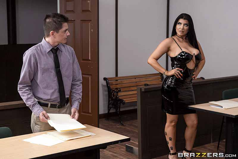 Brazzers Free Passwords Get Better Updated Accounts Access 13 May