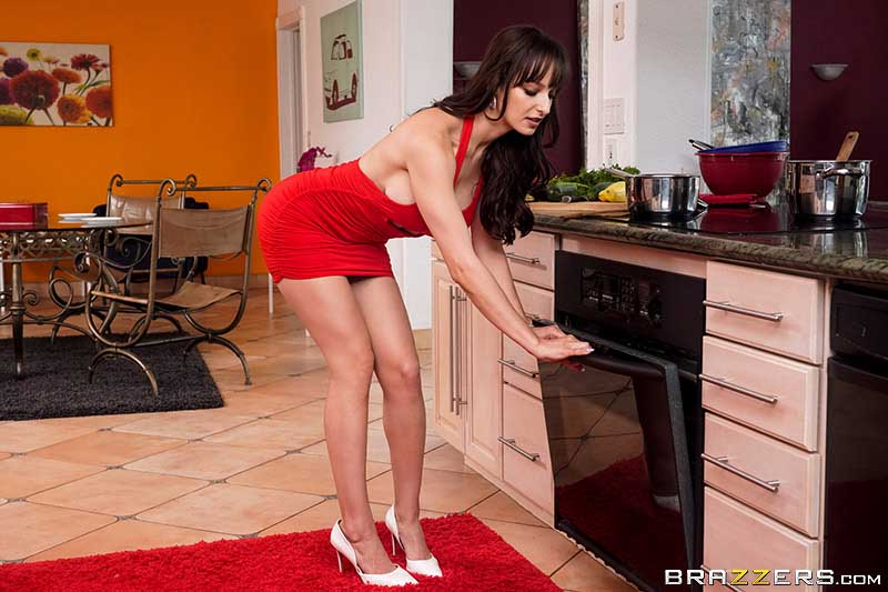 Brazzers Free Password Gets Better Updated Accounts Access 14 May