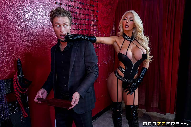 Brazzers Free Accounts Premium Updated Passwords Get Here 15 June