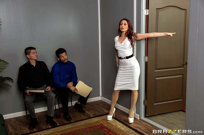 Brazzers Free Passwords Get Here Today's Premium Update 07 June