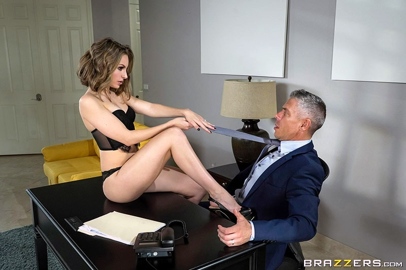 Free Brazzers Accounts Premium Updated Passwords Get Here 19 June