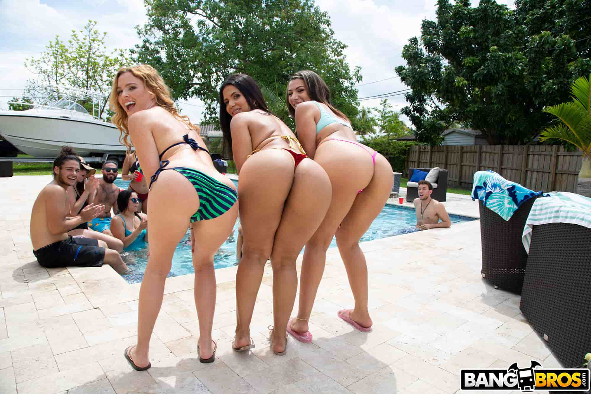 Free Bangbros Account & Mofos Naughtyamerica Login Premium Password Gets Here 22 July