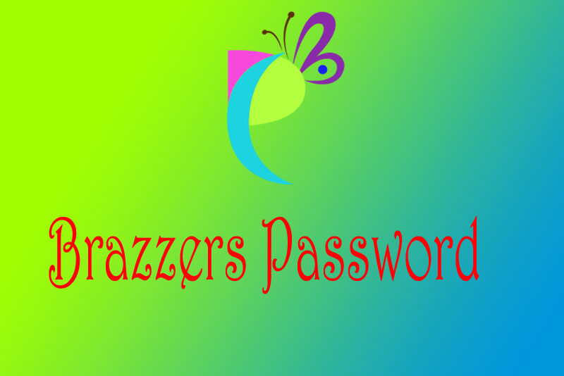 Brazzers Password For Free Premium Account Gets Login 11 August