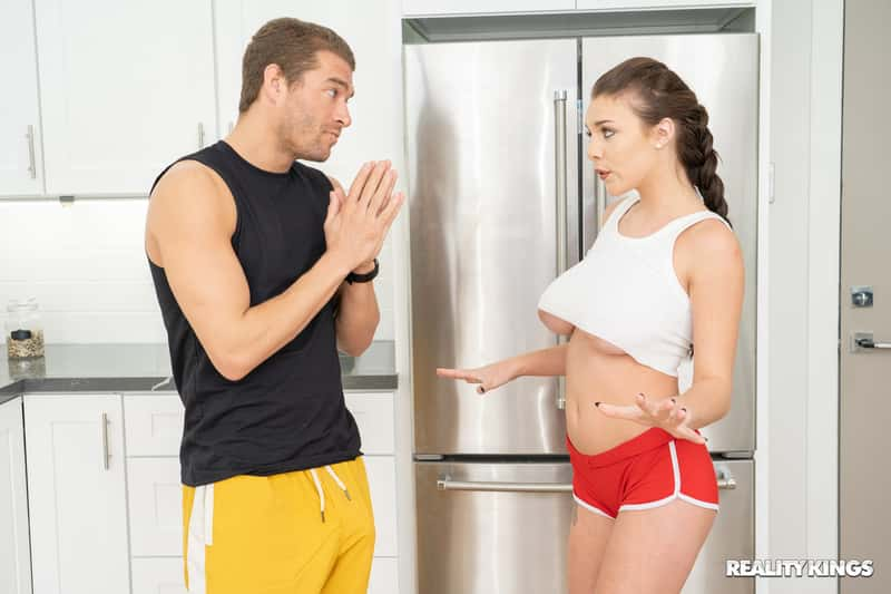 RealityKings Password for Free Premium Account Login 12 March
