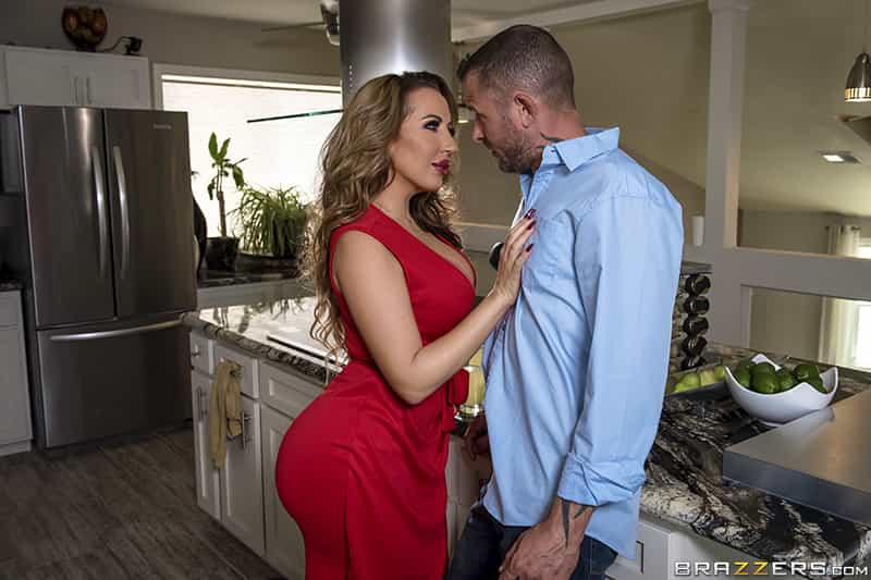 Brazzers Password for Free Premium Accounts Login Here 10 March