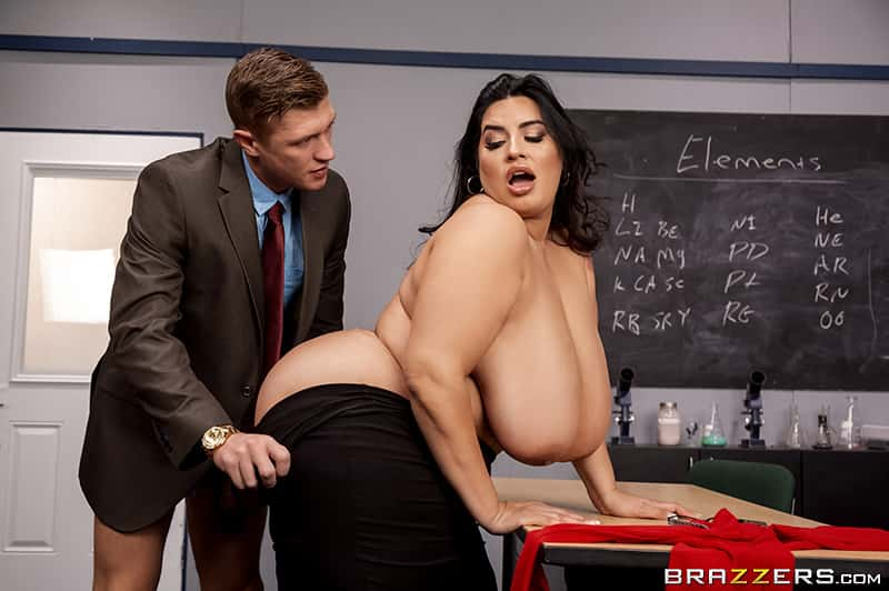 Brazzers Password for Free Premium Accounts Login Here 12 March