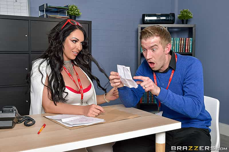 Brazzers Free Accounts Passwords for Working Premium Login 01 May