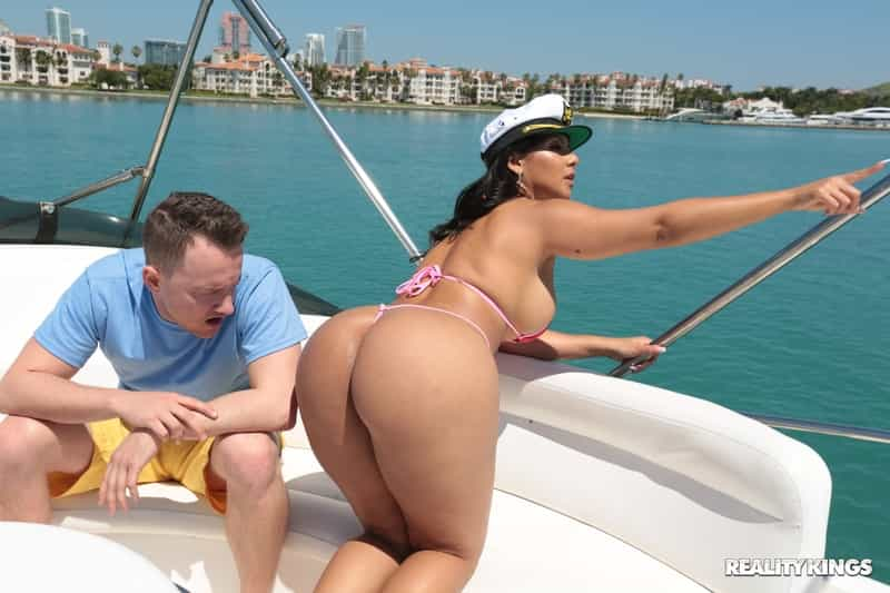 RealityKings Free Accounts Password for Working Login 26 Sep