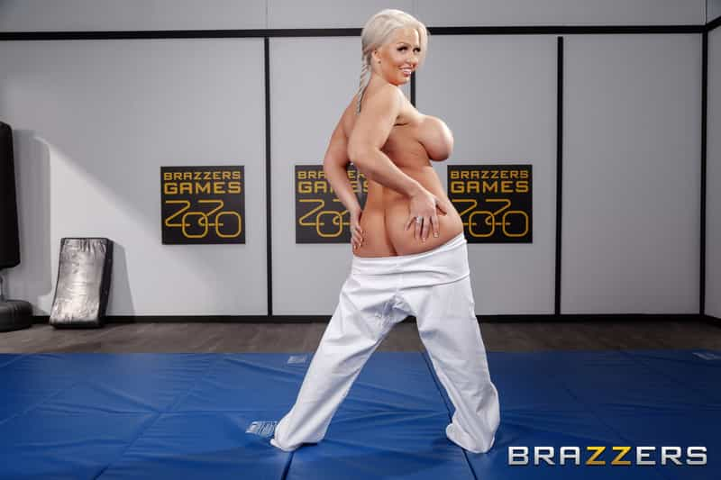 brazzers free account